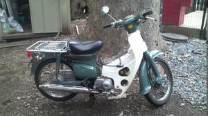 P1000288
